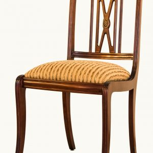 Chairs Regency Furniture
